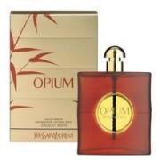Yves Saint Laurent Opium dámská parfémovaná voda 90 ml