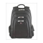 Targus Mochila Revolution Backpack para Laptop 15.4'' Negro