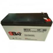 Батерия Eaton SBat12-9 - SBAT12-9