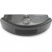 iRobot Roomba PET dammbehållare