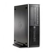 BUNDLE HP ELITE 8200SFF CI3 + MONITOR HP S2032 LCD 20