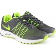 Nike NIKE AIR RELENTLESS 6 MSL Running Shoes For Men(Grey)