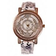 Кварцов часовник Haidi