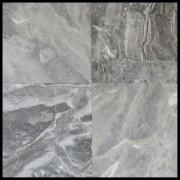 Lastra Marmura Sky Grey Gri Lustruit 193x149x2