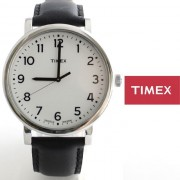 Ceas Timex Originals T2N338