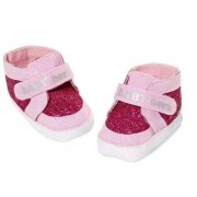 Zapf Creation Baby Born Sneakers roze 6,5 x 3 x 4 cm