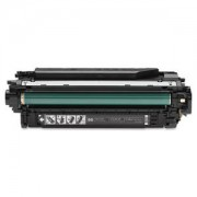 КАСЕТА ЗА HP LaserJet Enterprise CM4540 color MFP series - Black - CE264X - PRIME - 100HPCE264XPR