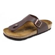 Birkenstock Ramses slipper Bruin BIR30