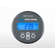 Ecran LCD déporté pour régulateur Victron MPPT Control