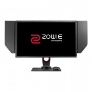 ZOWIE XL2735 27 Widescreen TN LED Black e-Sports Monitor