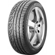 Pirelli Winter 240 SottoZero Serie II 265/40R18 97V N1