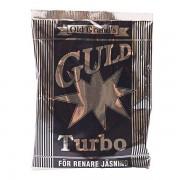Guld-Turbo, 50-pack
