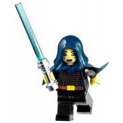 Lego Figurine Star Wars - Bariss Offee Du Set 9491