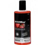 WARMup Ulje za masazu jagoda JOYD014314