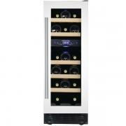 0202140077 - Hladnjak za vino ugradbeni Dunavox DAU-17.57DW