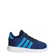 Adidas bébi fiú cipő LITE RACER INF BC0077