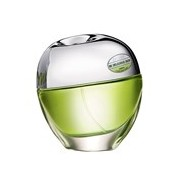 Be delicious skin eau de toilette 100ml - DKNY