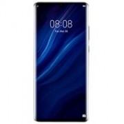 Huawei P30 Pro - zwart - 4G - 256 GB - GSM - smartphone