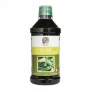 NONI tekutý extrakt z plodů RAW 500 ml
