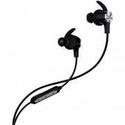 Redlemon Audífonos Bluetooth Magnéticos ManosLibres HD Sport