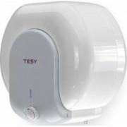 Boiler electric Tesy Compact Line TESY GCA 1015L52RC putere 1500 W capacitate 10 L presiune 0.9 Mpa
