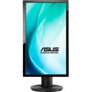 ASUS VE228TL - 55cm Monitor, mit Pivot, EEK A