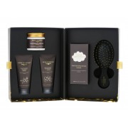 Grow Gorgeous Intensely Gorgeous Gift (Worth $82)