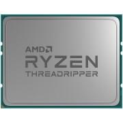 CPU AMD Ryzen Threadripper 3990X (2.9GHz do 4.3GHz, 288MB (32MB+256MB), C/T: 64/128, TRX4, 280W), 36mj, 100-100000163WOF