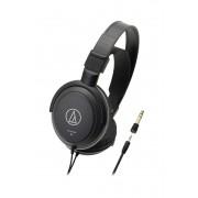 Audio Technica ATH-AVC200 - zatvorene slušalice
