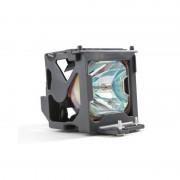 Yanec Lighting Yanec Beamerlamp voor ET-LAE100 voor ET-LAE100