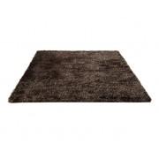 Esprit New Glamour Teppich - rechteckig
