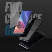 Capa Bolsa Flip Smart Book Magnética para Sony Xperia XA1 Ultra