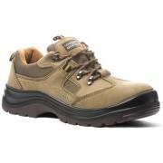 COVERGUARD - EMERALD (S1P) Cipő