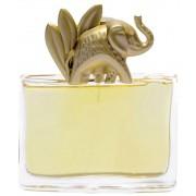 Kenzo Jungle Eau de Parfum 50 ml
