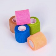 Novamed Ondertape Bandage - 8 rollen