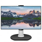 PHILIPS Monitor Philips 329P9H/00 31,5'' 4k UHD, panel IPS, HDMI/DP/USB-C