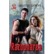 Razbunarea - Arlette Geneve