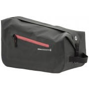 BLACKBURN torba Barrier Trunk Bag