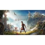 Assassins Creed Odyssey (Offline)