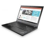 """Lenovo ThinkPad L570 20J80028CX Intel i5-7200U/15.6""""FHD/8GB/256GB SSD PCIe/FPR/6-Cell/HD Cam/DVD-RW/UK/Win10Pro"""