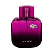 Lacoste Eau De Lacoste L.12.12 Pour Elle Magnetic eau de parfum 80 ml donna