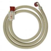Electrolux Napouštěcí hadice bezpečnostní 2,5 m AquaStop