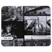 Tapis Souris - New York