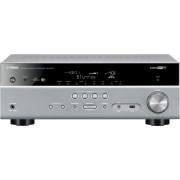 AV Receiver Yamaha RX-V577 7.2-Channel (Titanium)