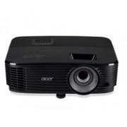 Video Proiector Acer X1123H Negru