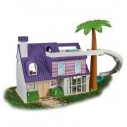 Casa de campo Mymy Palmhouse - Famosa