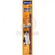 Vitakraft Beef Stick curcan pentru câini 1 buc