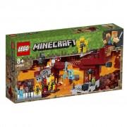 LEGO 21154 - Die Brücke