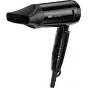 Braun Satin Hair 3 Hairdryer HD350 b17fcdf92def2