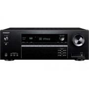 Onkyo Tx-Sr393 Receptor De Audio Y Video